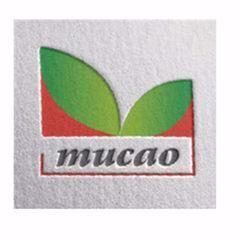 牧草mcPC