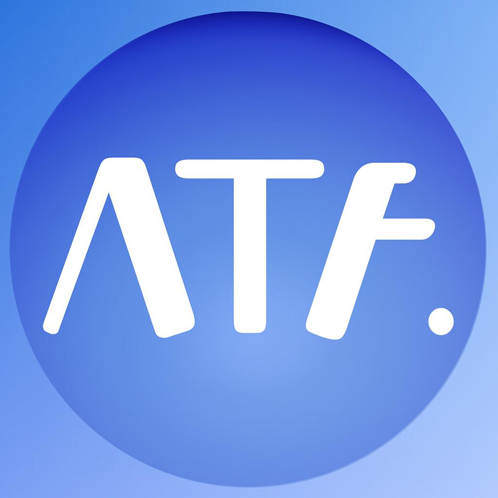 战斗少女ATF
