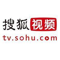 搜狐资讯播报官方