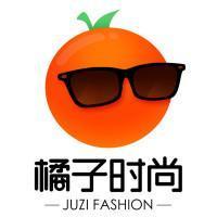 橘子时尚美妆