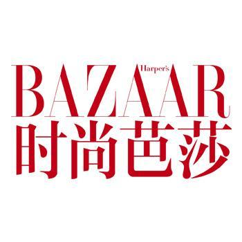 时尚芭莎BazaarV