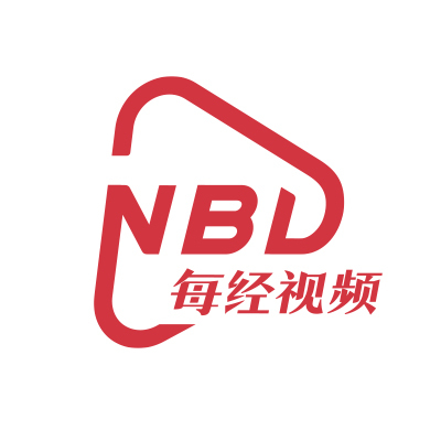 NBD视频