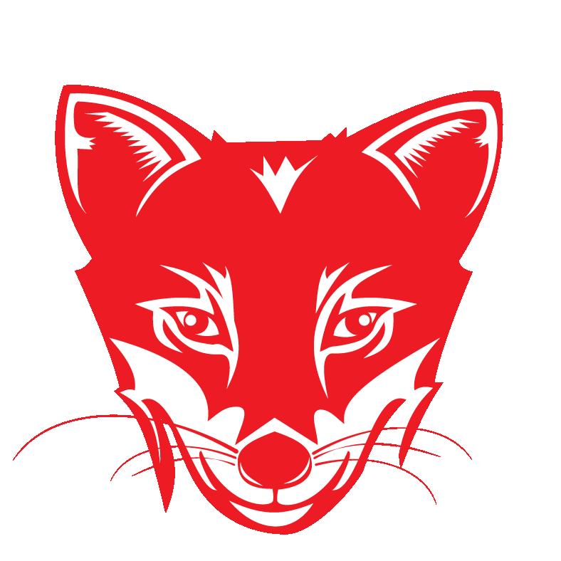 科技狐TV