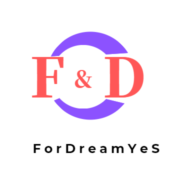ForDreamYeS