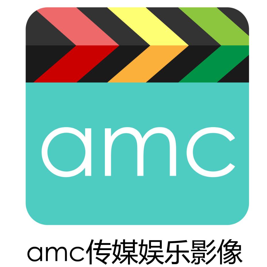 amc傳媒音樂影像