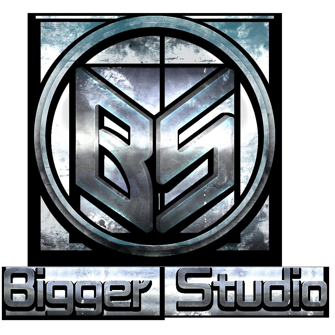 Biggerstudio