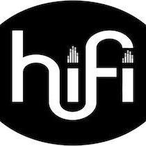 HiFi大家谈