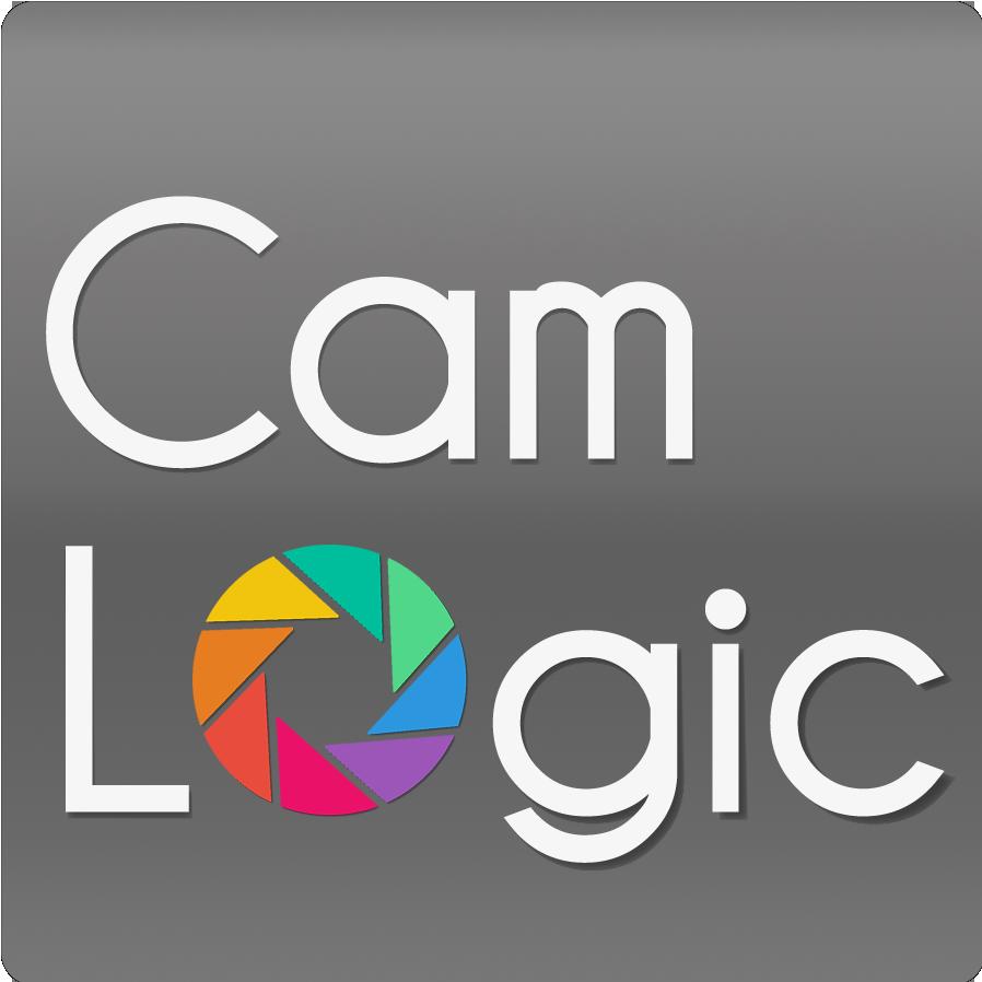 CamLogic相機邏輯