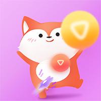 小狐狸350044640