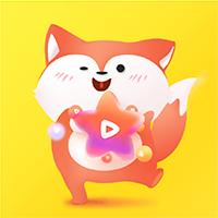 小狐狸307394827