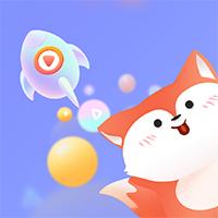 小狐狸215550987