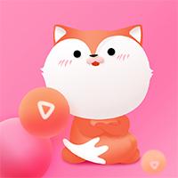 小狐狸63351348