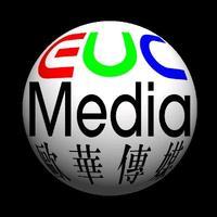 欧华传媒网络电视