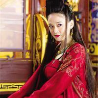 Vivian小小妍