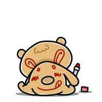 77爱猪猪