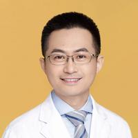 皮肤科徐宏俊医生