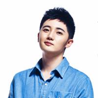 小演员陈俊亨
