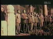 《开国大典》视频