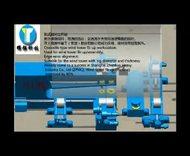 锅炉容器管道焊接设备