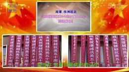 益阳援越抗美50年庆典(VCR)