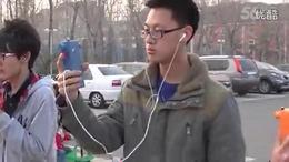 无线电测向宣传视频_标清