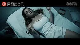 Sleep   Lea Rue