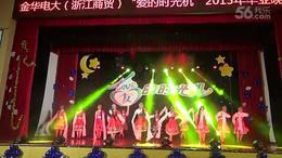 鱼悦广场舞1601《拉萨》