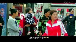 玄鸟传说   最炫广场舞