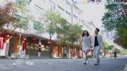 李继军《静静的三穗小城》原创歌曲酷狗QQ音乐搜索