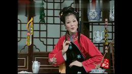 戏曲   【黄梅戏】《孙成打酒》 选场  九州大戏台 20160704
