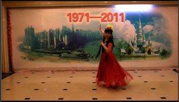 Video_2018 12 02_220714新疆是个美丽的地方