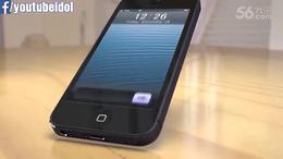 震惊 iPhone 7 mini版 iPhone8 最新苹果7 迷你版 果粉堂