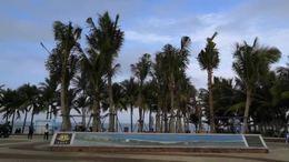 第一集;假日海滩——海南之旅系列片 一