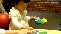 (332)第六集;波士顿《儿童博物馆》