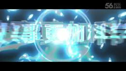 《十万个冷笑话》第3季 预告片