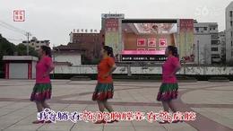 火火的情郎 枝江市董市镇石宝山广场舞卞平英 红喜数码传媒张洪芹
