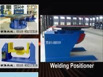 钢结构设备公司介绍