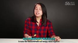 老美尝港式甜品