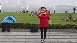 女声独唱《乡愁》演唱:爱音乐