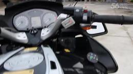 德国宝马.R1200RT.05年.带ABS.带音响.带防侧滑.原版原漆.中配.顶...