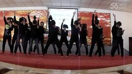 2013年西湖镇中心学校校园文化周  1