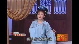 戏曲   吴亚玲黄梅戏唱段专辑  名段欣赏   Live