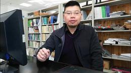 明湖学业评论20181108期