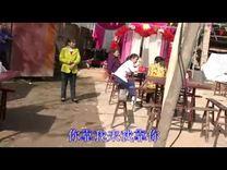 张辉朱源结婚典礼1
