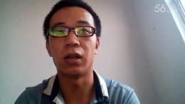 左宝——来自【您要发科技】的客户感受视频!