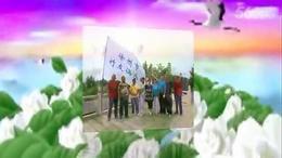 徐州老李郊游展中长杆风采