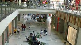 英特宜家购物中心