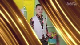 妹妹妹妹我 爱你《池鸿议2017最 新动态视频相册》...