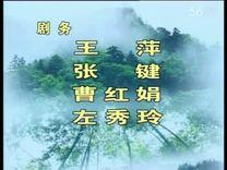 杨氏28太极拳  008