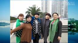 我们的舞友来聚会 益阳佳宁娜广场舞组织